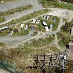 Bike-Park Winterberg